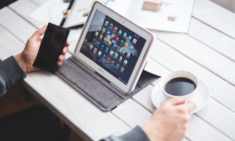 Móvil, Internet y combinados con Digi Mobil