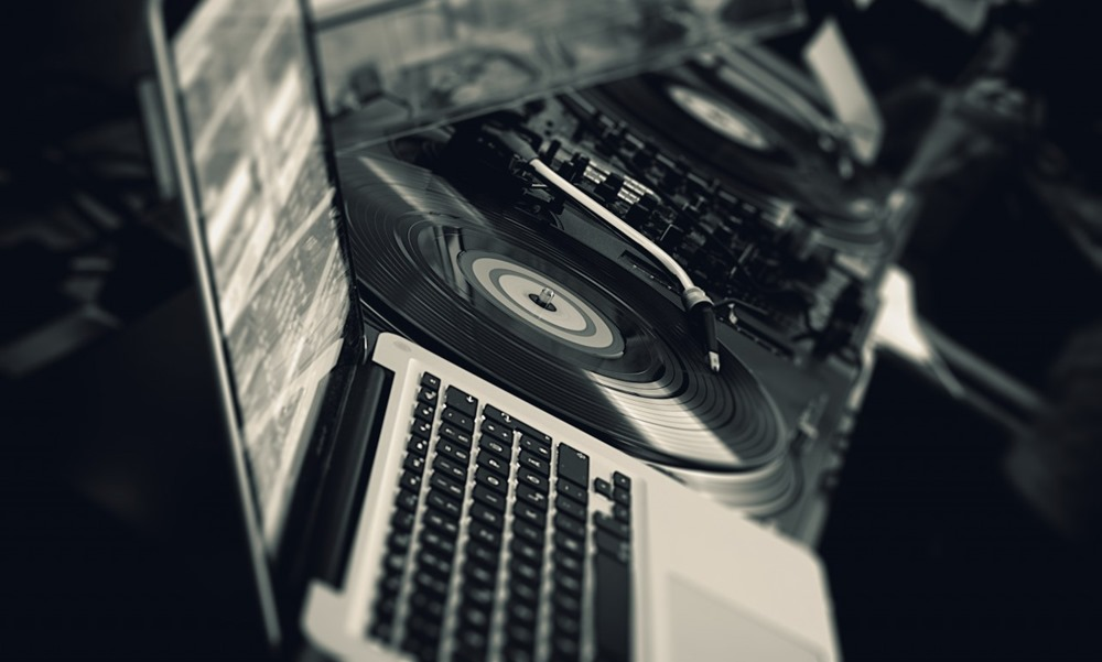 Sube tu música a Internet con Amena