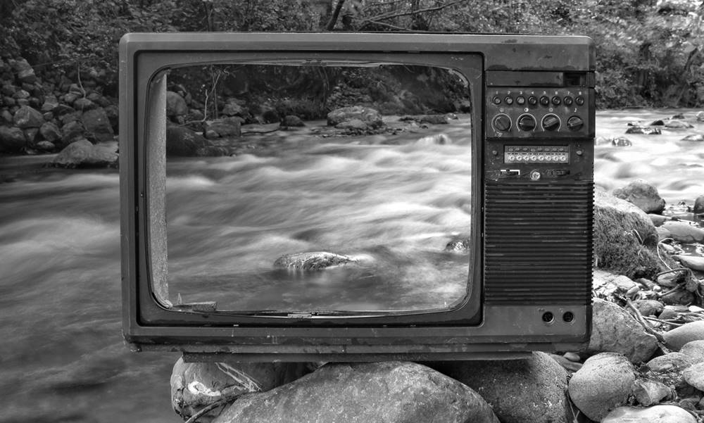 Las alternativas de tv de Toxo Telecom